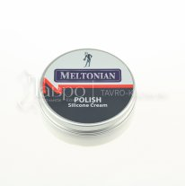 Крем Meltonian Polish Silicone cream, цвет нейтральный.